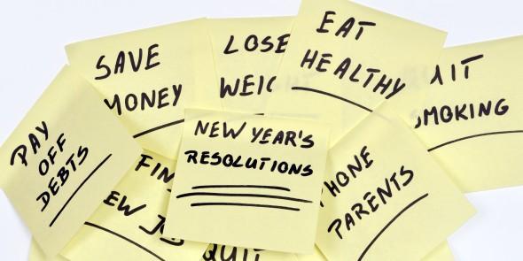 ny-resolutions.jpg